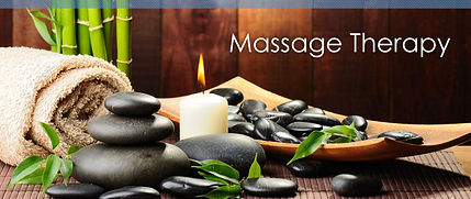 Angels Touch Massage San Diego