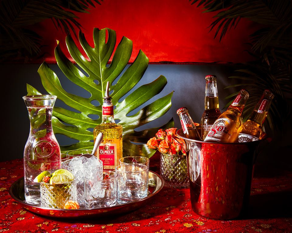 Bottle-Service-Lula-Lounge.jpg