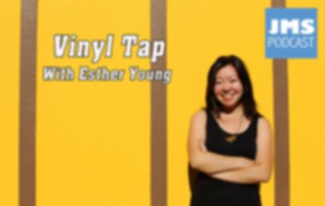 Vinyl Tap Promo.jpg
