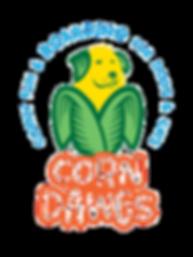 corn 1 copy_edited.png
