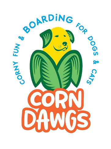 corn 1 copy_edited.png