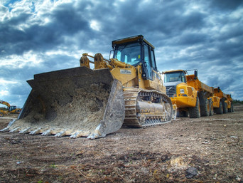 Botswana, South Africa, and Zambia step up in global mining rankings