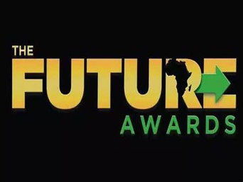 Meet the Nominees of the Future Awards Africa for 2018