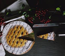 A Slice of the Digital Pie