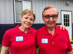 02 2018 Retiring Board Members (1 of 1)