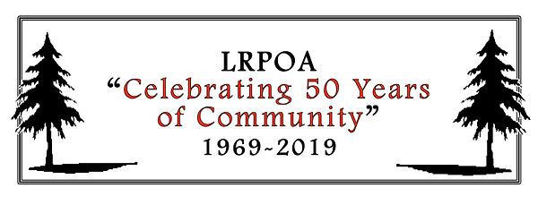 LRPOA 50th Anniversary Logo.png