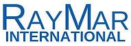 GMC RayMar logo blue.jpg