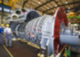 Siemens gas turbine.jpg