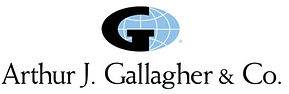 Arthur J Gallagher & Co.jpg