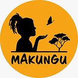 Makungu_Logo_für_Folie_75jpg.jpg