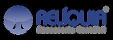 Reliquia-Logo-cores.png