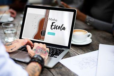 Reliquia Assessoria Contábil | Abra Sua Empresa Conosco
