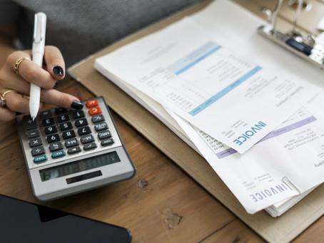Impostos são o maior entrave para o crescimento de empresas