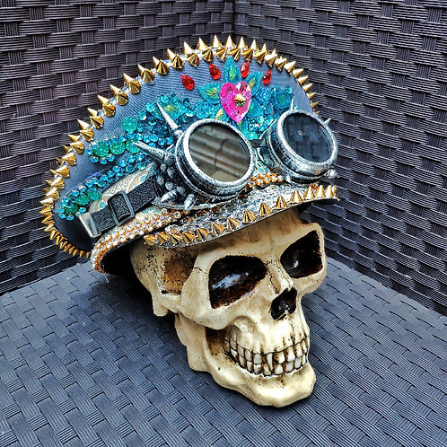 STONEESEA Festival Captain Hat [ALL Sizes]