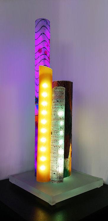 Illumination 99