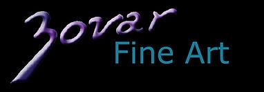 Zovar fine art logo.jpg