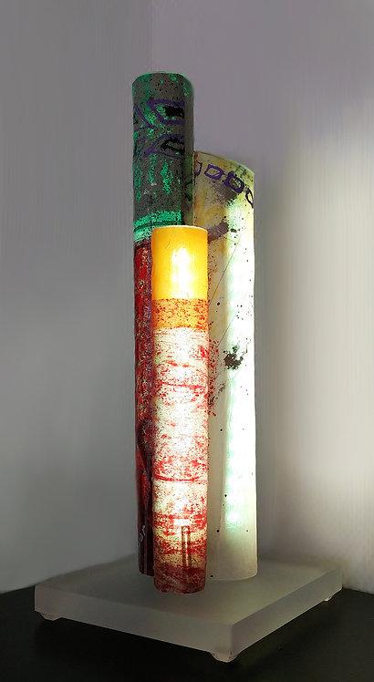 Illumination 108
