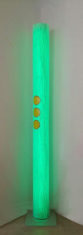 Illumination 115