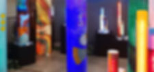 2019 Ill Sculptural Ptg's Booth shot.jpg