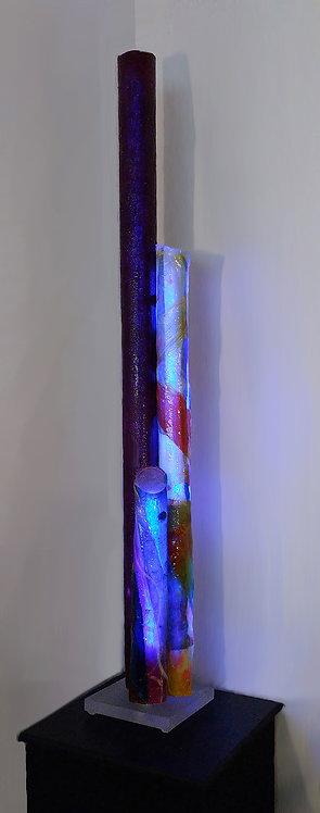 Illumination 49