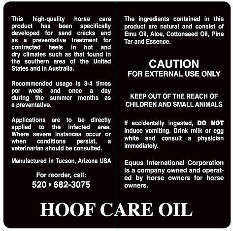 hoofcare1.JPG