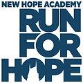 NHA_Blue-Logo-2020_20px-buffer.jpg