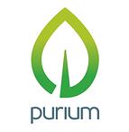 Purium logo.png