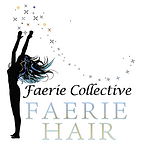 FAERIE LOGO 2 square (3).png