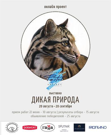 афиша дикая природа-03.jpg