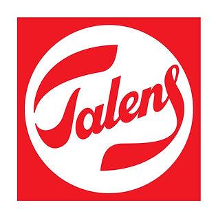 Talens_Logo.jpg