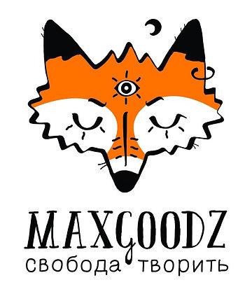 maxgoodz.jpg
