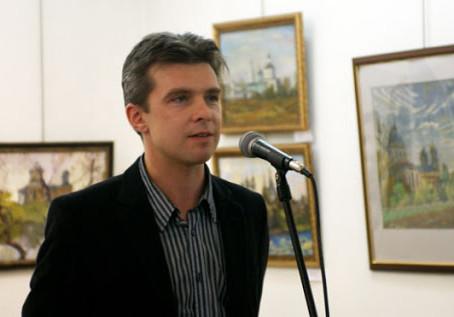 Владислав Татаринов: Пошаговое описание работы  / Vladislav Tatarinov: Step-by-step work