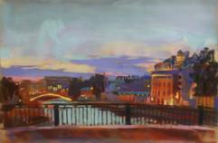 melgunova_olga-commissariat_ bridge-34