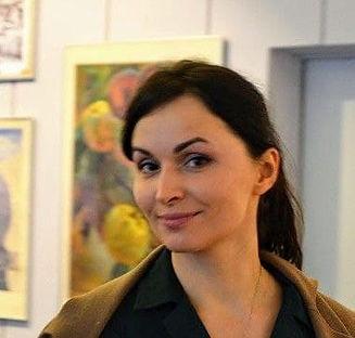 Ольга Шульга.jpg