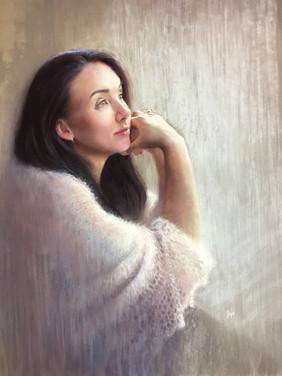 Ksenia Atamanenko