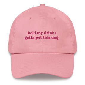 hold my drink hat.jpg