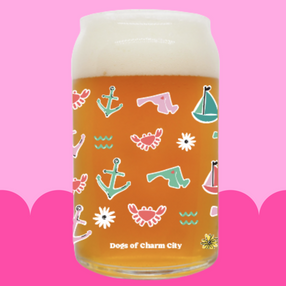 Maryland beer glass.png