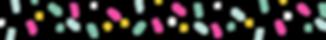 Colorful Confetti.png