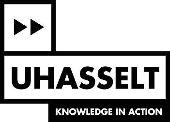 UHasselt-standaard_edited.jpg