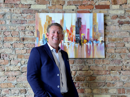 Attorney Michael Shifrin Adds a Human Touch to Condo and Community Association Law