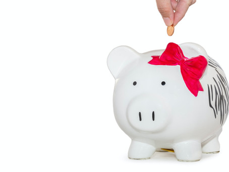 Tips to Create and Communicate a Sensible Budget for your Community Association.