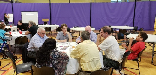 More round table discussions.jpg