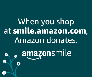 Amazon Smiles Holiday Web