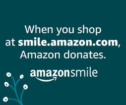 Amazon Smiles Holiday Web