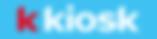 logo_kkiosk.png