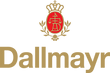 1280px-Dallmayr-Logo.svg.png