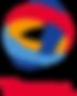 total-logo-png-total-logo-1765.png
