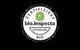 bio-inspecta.png