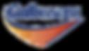 galbusera_logo.png