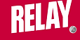 Relay_logo.svg.png